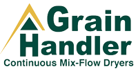 Grain Handler Co